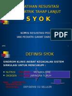 07APRC- SYOK