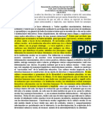Capítulo III El Currículum Oculto de La Educación en Derechos Humanos (Reparado)