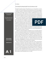 05_IA_Conference_SumA1LNG-libre.pdf