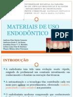materiaisdeusoendodnticoslides-131002172413-phpapp01