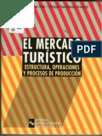 El Mercado Turístico