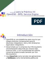 GuiasPractica_BPEL