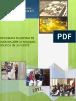 PROGRAMA_SEGREGACION_RESIDUOS_SOLIDOS.pdf