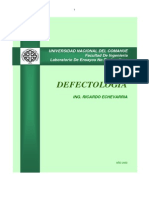 [000003]DEFECTOLOGIAII.pdf