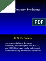 acutecoronarysyndrome-121208004404-phpapp02