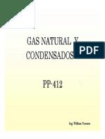 4_PP-412 Digrama de Fases - Tipos de yacimientos.pdf
