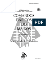 programação_Dos.pdf