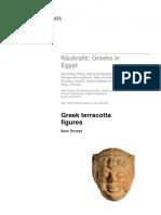 Thomas_Greek_Figures.pdf