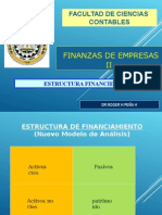 02 Tema Finanzas (1)