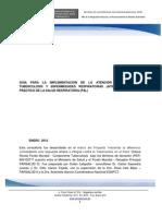 GUIA PAL versión final validada.pdf