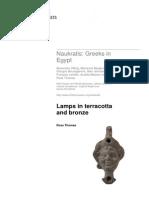 Thomas_Lamps.pdf
