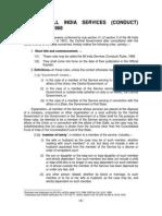 Revised_AIS_Rule_Vol_I_Rule_10.pdf