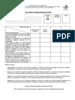 Rúbrica partidos politicos pdf.pdf