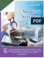 cbs catalogue 2014.pdf