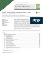 cisplatin.pdf
