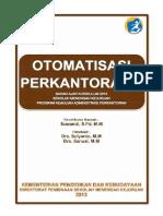 006._OTOMATISASI_PERKANTORAN_2.pdf