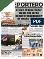 El Reportero 17-junio-2015