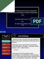 Presentasi SNA Editable
