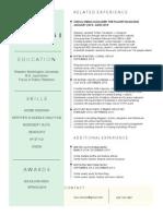 almassi resume