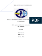 ejerciciosdeestadistica-120705161228-phpapp02