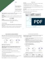 """UAP NOCIONES DE PRUEBA DE HIPÃ""""TESIS.pdf"""