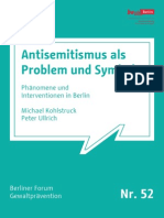 Bfg 52 Antisemitismus