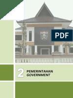 KNDA 2012 - 2.pdf