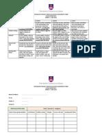 Peer Evaluation Assessment Form_IPEH220Sem4
