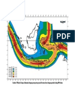 Gambar Wilayah Gempa Indonesia dengan percepatan puncak batuan dasar dengan perioda ulang 500 tahun.doc