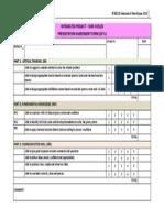 Presentation Assessment Form -IP Sem 4 EH220 Mac-July 2015