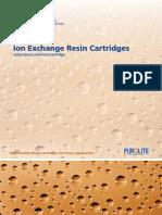 PolyPuroliteCartridgeBroch_05012012