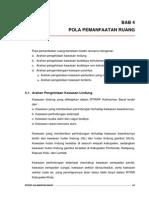 tataruang_05.pdf