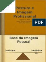 posturaeimagemprofissional-sebrae01-11-2011-111104073139-phpapp02.pptx