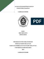 Tugas Wirus Pak Har.doc