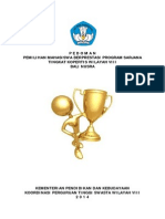 PANDUAN MAWAPRES 2014.pdf