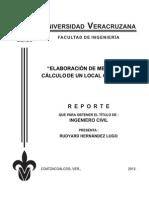 hdzlugorudyard.pdf