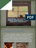Arquitectura Construccion Madera 2