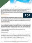 fact-sheet-+Peru