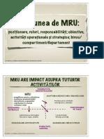 HO C2 2015 fct MRU.key.pdf