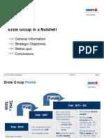 EG in a Nutshell_presentation