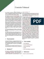 Comisión Trilateral.pdf