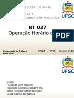 BT 037