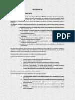 1era  clasefundamentos.pdf