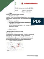 Informe Sistema de alimentacion.docx