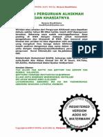amalan-perguruan-alhikmah-dan-khasiatnya.pdf