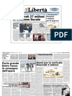 Libertà Sicilia del 24-06-15.pdf