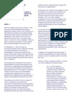 POLItical law SEC 18, ART VI.docx