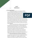 Petrologi Bab IV Pembahasan Metamorf