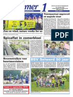 Wijkkrant Nummer1 juni 2015.pdf