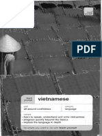 01.Teach Yourself Vietnamese.pdf